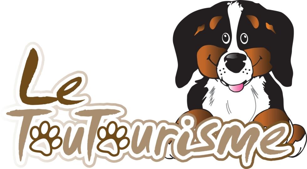 Logo Toutourisme (2).jpg
