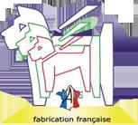 logo-boutique-de-mon-chien2