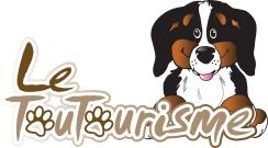 Logo Toutourisme (2)