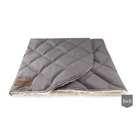 couverture-plaid-sac-de-couchage-tapis