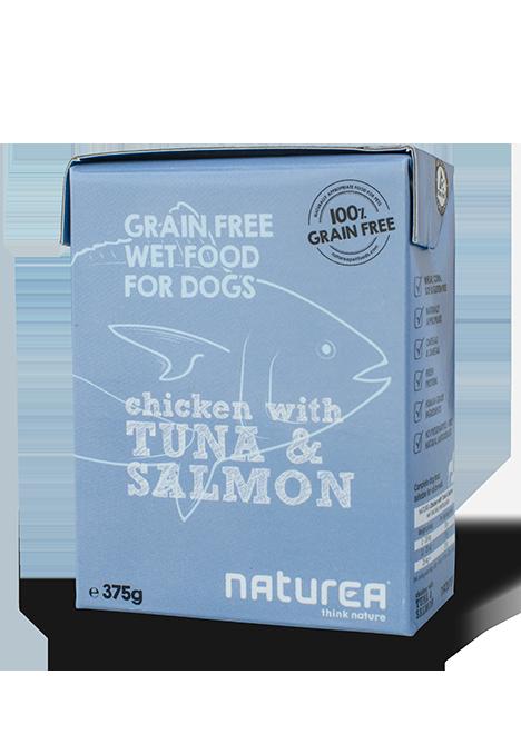 22-tetra-tuna