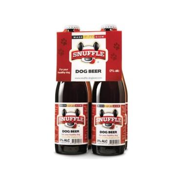 pack-de-biere-pour-chien-snuffle-mixte