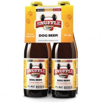 pack-de-biere-pour-chien-snuffle-poulet-x4