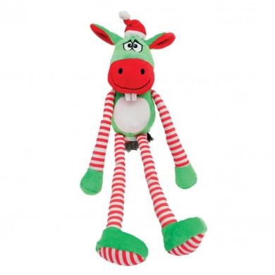 peluche-de-noel-shake-and-giggle-donkey.jpg