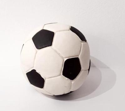 balle-de-foot-moyen_large