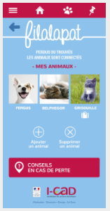i-cad identification chien chat application chien chat perdu trouve.jpeg