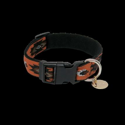 inooko-collier-chien-ethnique_82545e0d-f65c-4db2-8955-96f684e9a0e7_1024x1024.png