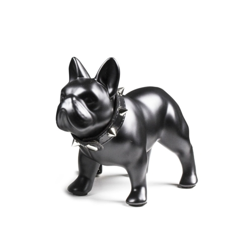 ceramic-french-bulldog
