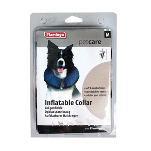 chiens-karlie-collerette-petcare-gonflable-medium-56824190310-500x500