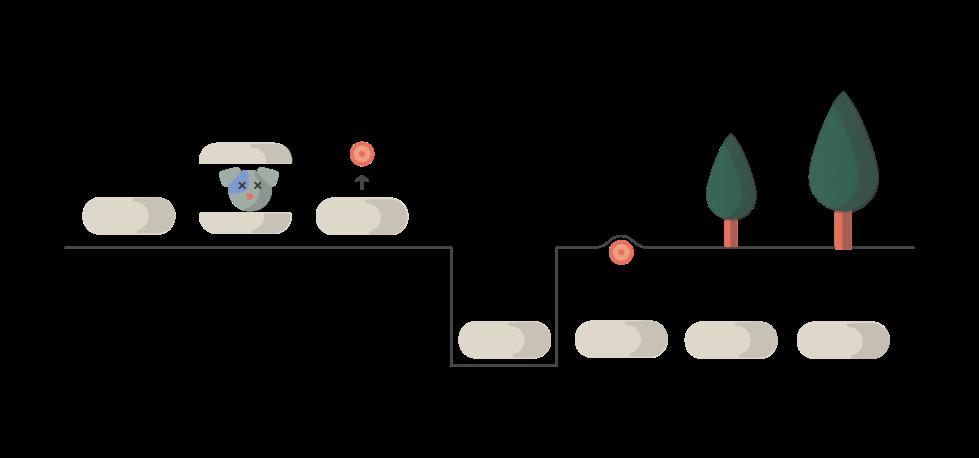 coffin-larbre-apra%c2%a6es-la-vie11
