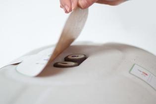 coffin-larbre-apras-la-vie2