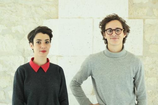 Laura IRIART et Arthur TRICHELIEU.jpg