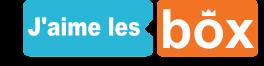 logo_jaimelesbox_pourtout_2017_02