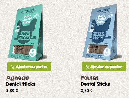 snacks 2.jpg