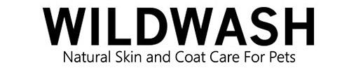 wild_wash_logo_new
