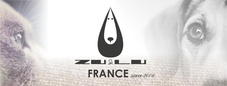 zu_and_lu_caroussel.png