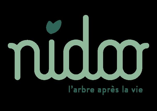 Logo-NIDOO-600x424