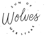 logo-webshop3