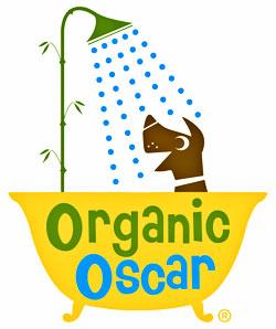 OrganicOscar