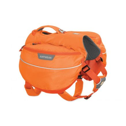 50102-approachpack-orangepoppy_zoom.jpg