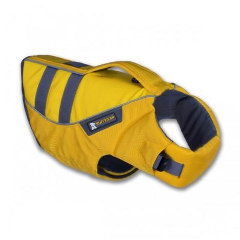 gilet-de-sauvetage-k-float-coat.jpg