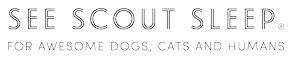 logo-websiteheader-regular