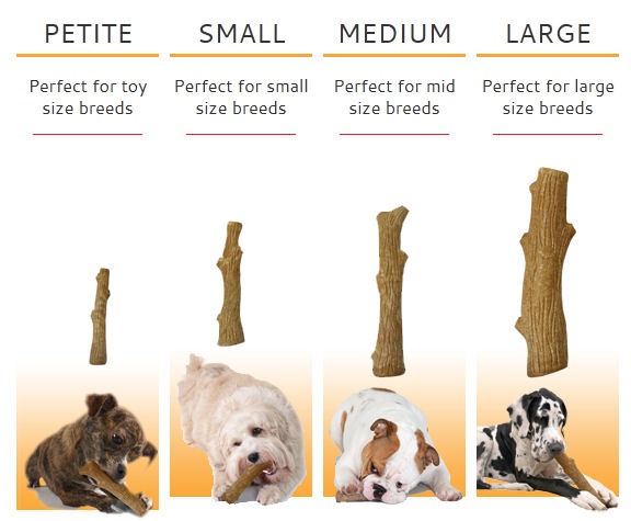 petstages-durable-stick-maten