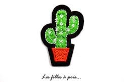deco-ecusson-patch-applique-cactus-du-9149169-dsc-8973-jpg-3119a2-f1d73_570x0