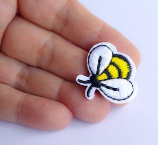 deco-patch-abeille-ecusson-abeille-ap-9490919-patch-abeille-b8f36-9b49a_570x0
