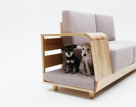 dog-house-sofa.jpg