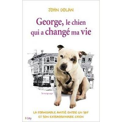George-le-chien-qui-a-change-ma-vie.jpg