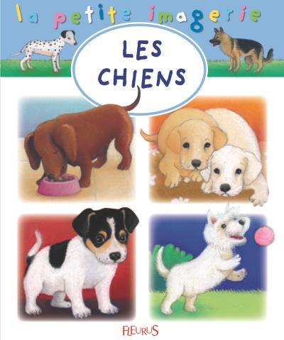 Les-chiens (3).jpg