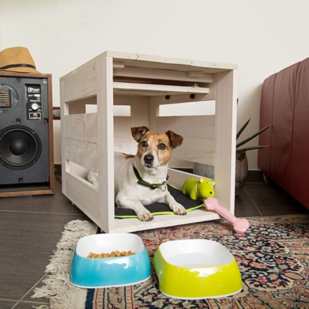 niche-d-interieur-dog-home.jpg