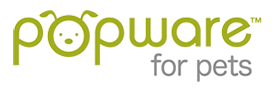Popware_For_Pets_logo