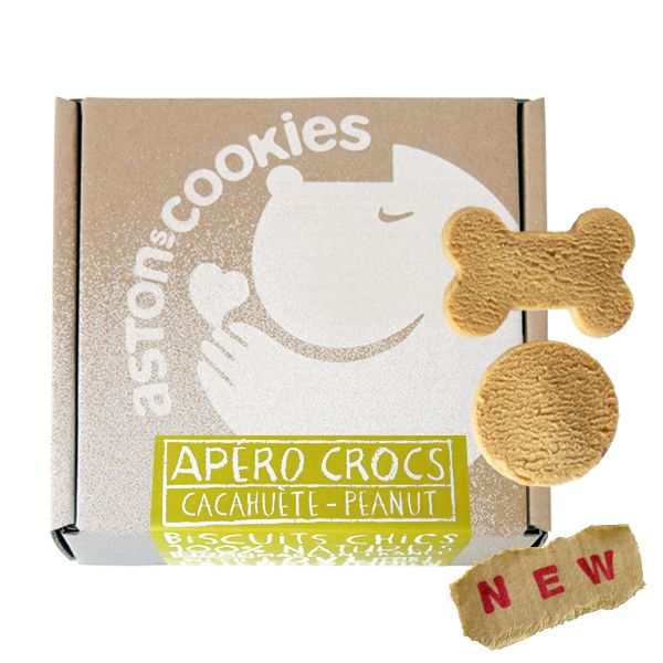 apero-crocs-cacahuete (1).jpg
