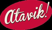 atavikc