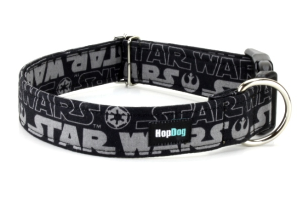 collier-chien-star-wars001-z.jpg
