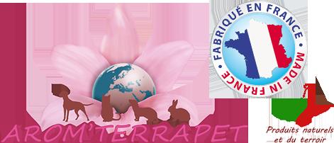 logo-full-png.png