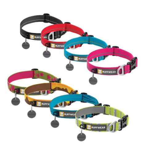 Ruffwear-Hoopie-Collar-multi-colours-Anglo-Forro-UK.jpg