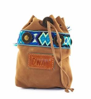dwam-don-juan