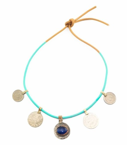 dwam-gypsy-necklace-blue-mix