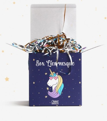 box-licornesque.jpg