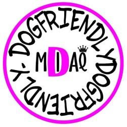 Dogfriendly.jpg