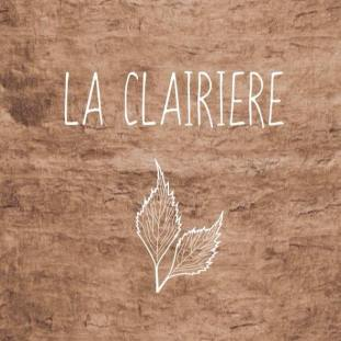 La clairière Logo.jpg