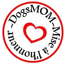 Mise à l'honneur DogsMom.jpg