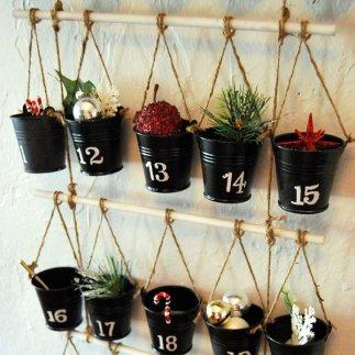 13calendrier-avent-jardin-vertical