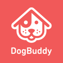 DogBuddy.png