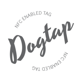 dogtap-logo-rund.png