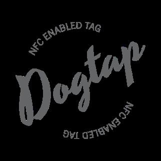 dogtap-logo-rund