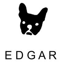 EDGARParis